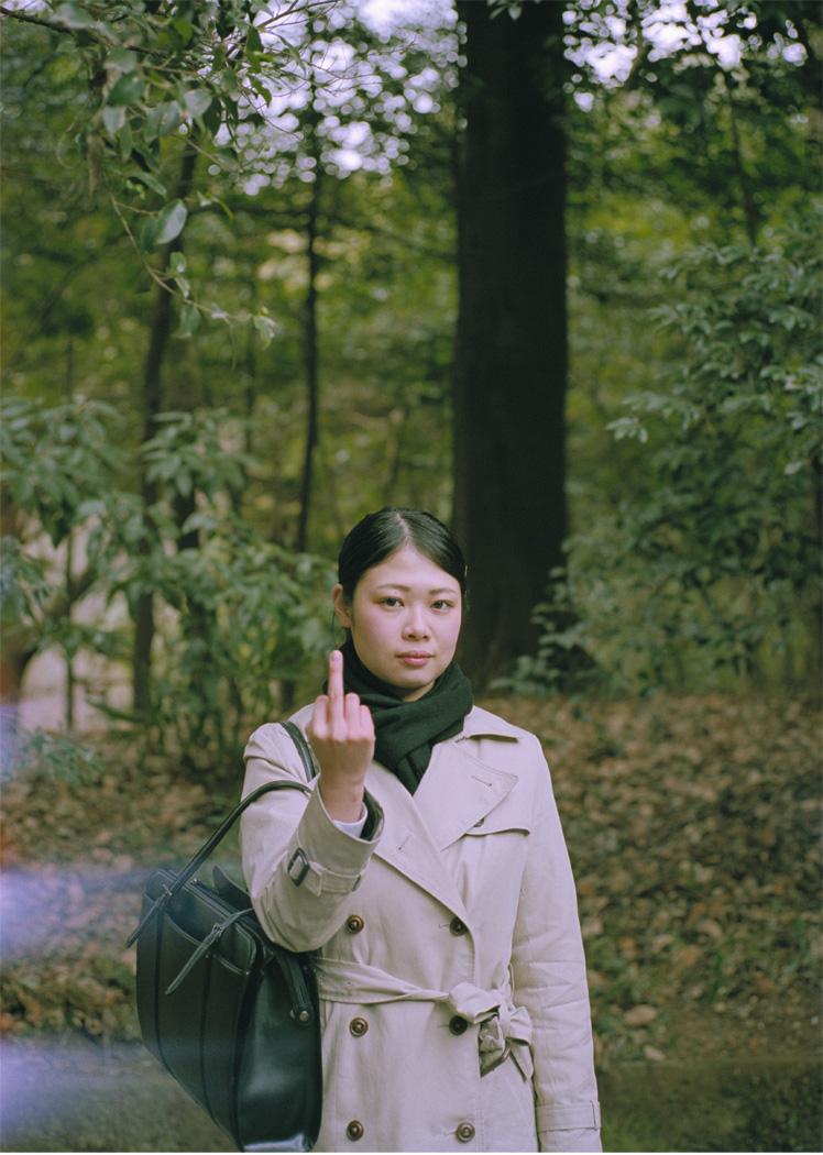 TOKYOWINK11