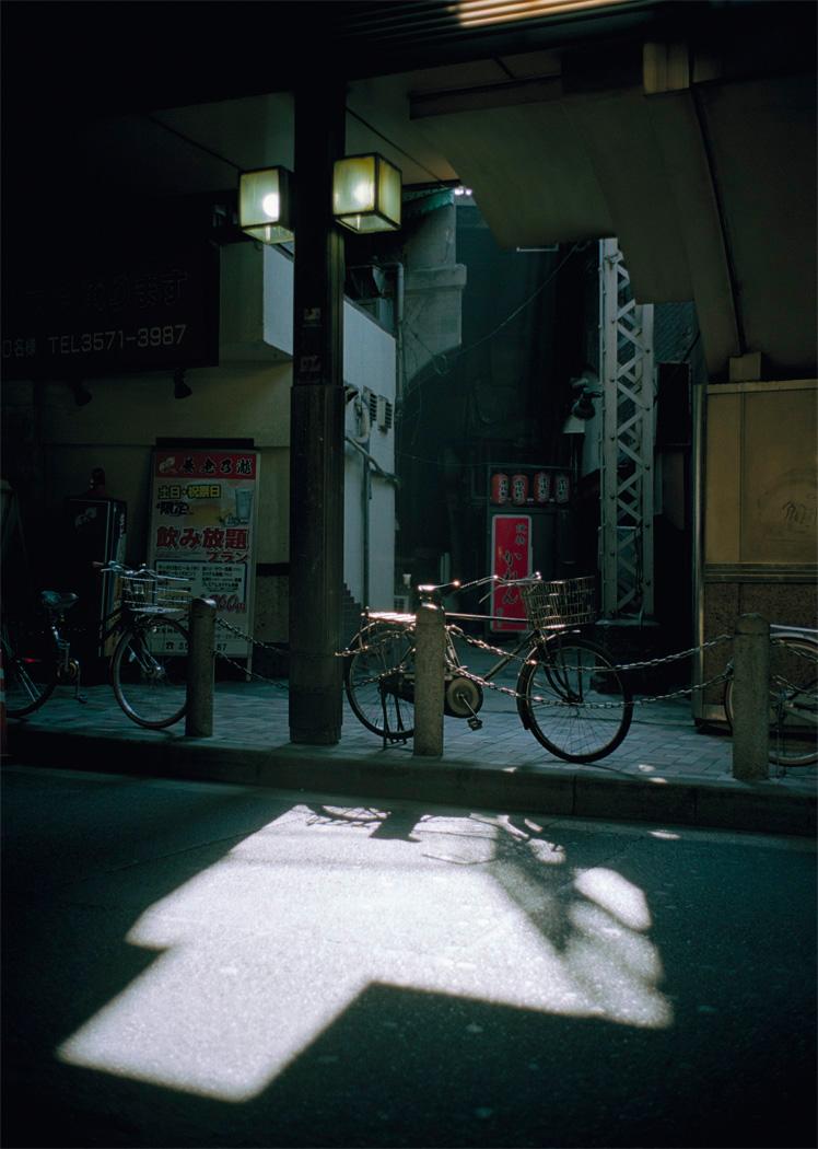 TOKYOWINK